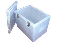 bac isotherme glacon paris chrono gla ons livraison de gla ons sur paris. Black Bedroom Furniture Sets. Home Design Ideas