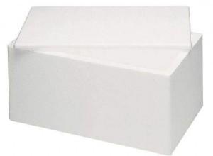 boite polystyrene 43 5 l avec couvercle ref81744 chrono gla ons livraison de gla ons sur paris. Black Bedroom Furniture Sets. Home Design Ideas