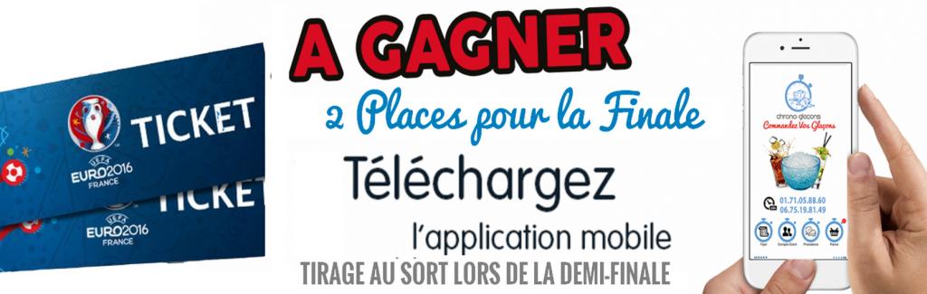 telecharger application euro 2016 v2